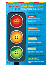 laressource_maitrise_ma_colere