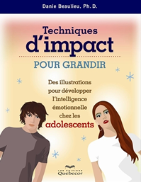 laressource_pour_grandir