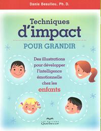 laressource_pour_grandir_enfants