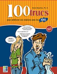 laressource_relations_ados