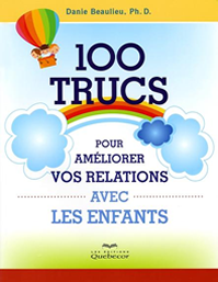 laressource_relations_enfants