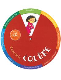 laressource_roue_de_la_colere