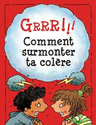 laressource_surmonter_ta_colere