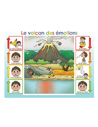 laressource_volcan_emotions