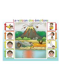 laressource_volcan_emotions