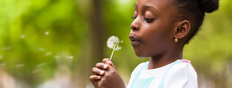 laressource-haiti-enfants-bonne-évolution