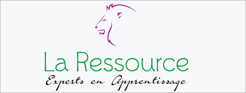 LaRessource-ExpertsEnApprentissage-Haiti