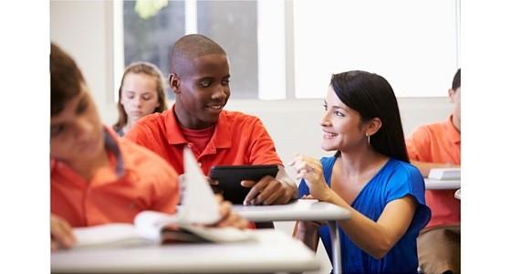 intervenante-pédagogique-La Ressource