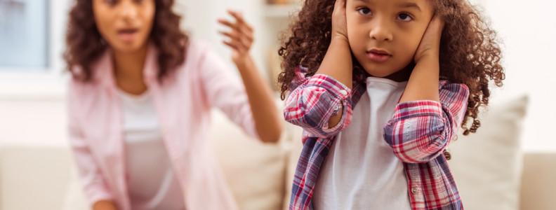 enfants-impulsifs-conseils- la ressource