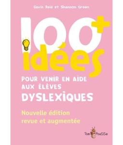 100-idees-pour-venir-en-aide-aux-eleves-dyslexiques